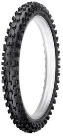 Geomax  MX31 Front Tires